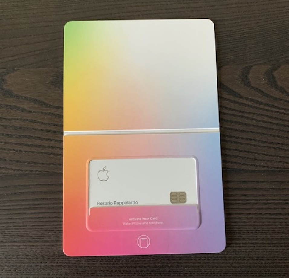 Apple Card pappalardo 02