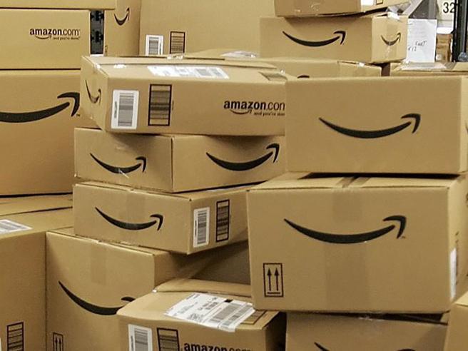 Amazon estafa mallorca kjVC U31301525357130suF 656x492 Corriere Web Sezioni