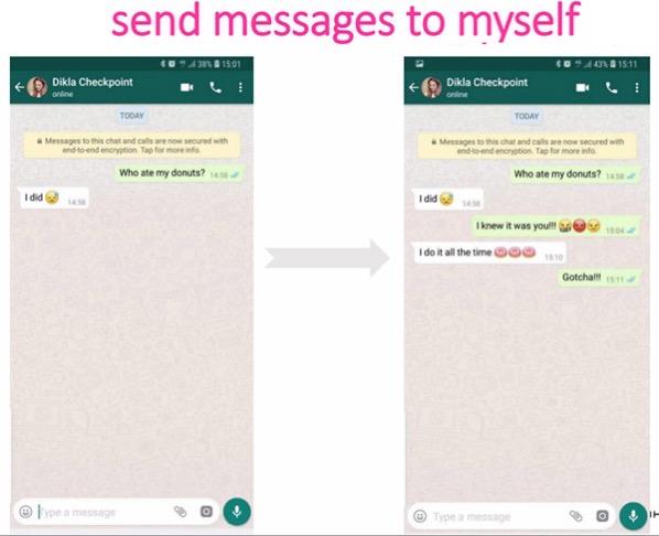 Manipolazione whatsapp 3