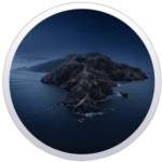 macOS Catalina 10.15 beta 9 disoponibile