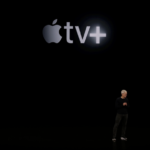 Apple TV+ dal 1° novembre a 4,99 dollari al mese