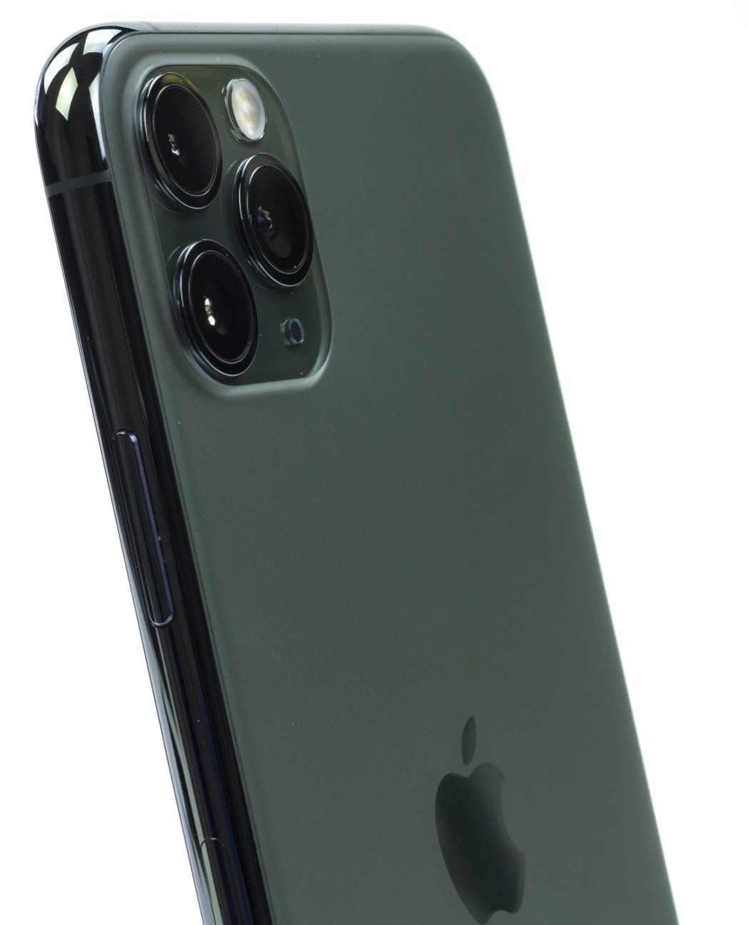 IPhone 11 unboxing 04