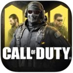 Il vero Call of Duty arriva su iOS, ma inciampa e salta in aria su una mina