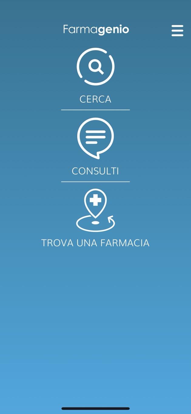 Farmagenio 2