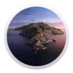 macOS 10.15.2 Catalina beta 2 disponibile